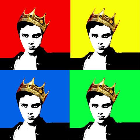 File:King rgpm colors.jpg