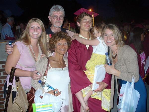 File:Graduation.jpg