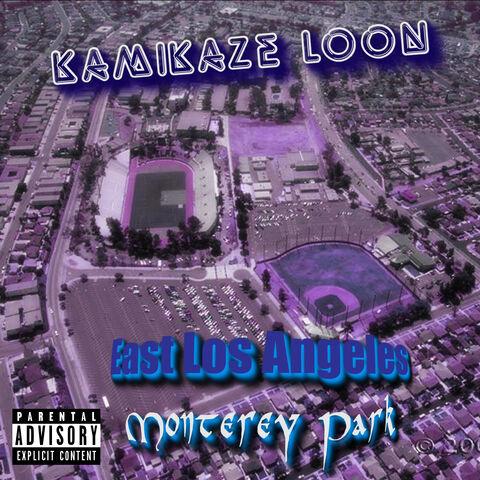 File:KazeLoon- East LA Mont Park Cover (1).jpg