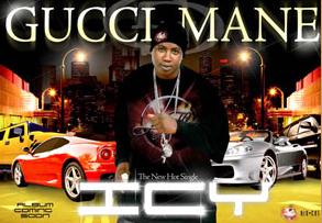 File:Gucci Mane Icy.jpg