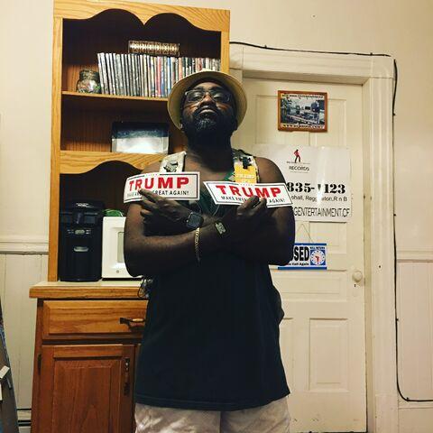 File:Reh Dogg 2017 Photos 196.JPG