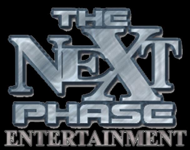 File:Next Phase Logo Full Blk BG crop.jpg