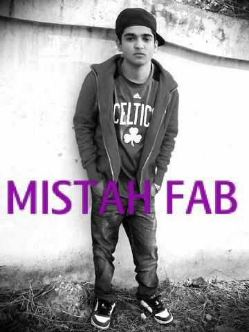 File:Mistah fab.jpg