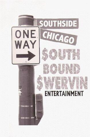 File:South Bound Swervin Entertainment logo 2.jpg