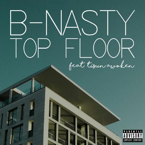 File:Top Floor.png