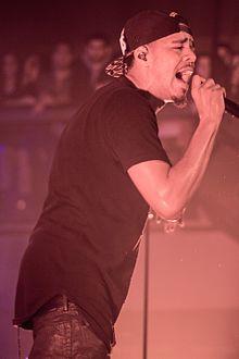 File:Cole Born Sinner.jpg
