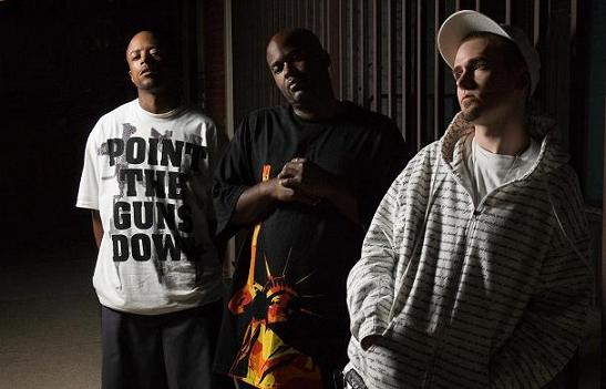 File:Cunninlynguists1.jpg