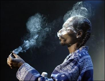 File:Snoop-dogg-1-.jpg