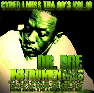 File:Cyper-Dr.-Dre-Instrumentals.jpg