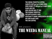 THE WEEDA MANUAL