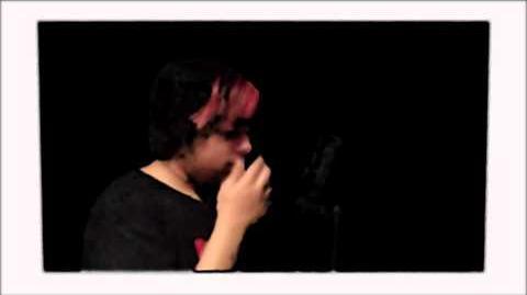 Scott Barratt -- Changes (ORIGINAL SONG)