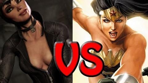Epic Rap Battles of Cartoon History 12