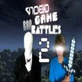 Thumbnail for version as of 18:07, November 27, 2013