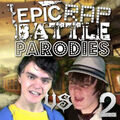 Thumbnail for version as of 04:25, October 19, 2013