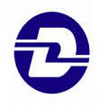 Dalian Metro.png