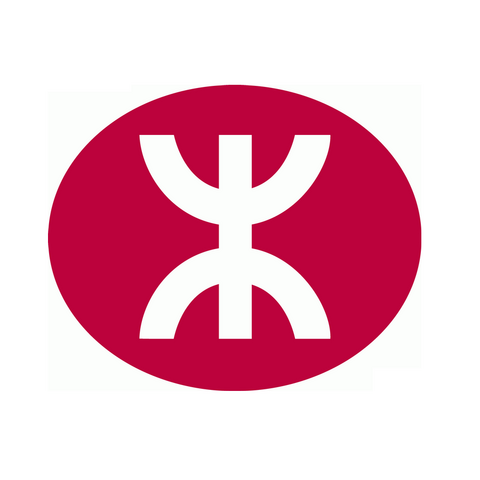 File:MTR.png