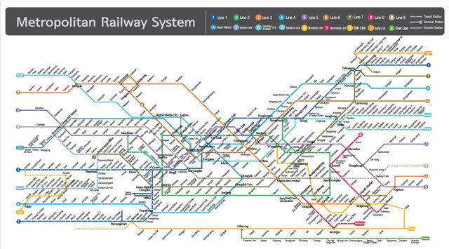 File:Subwaymap eng.jpg