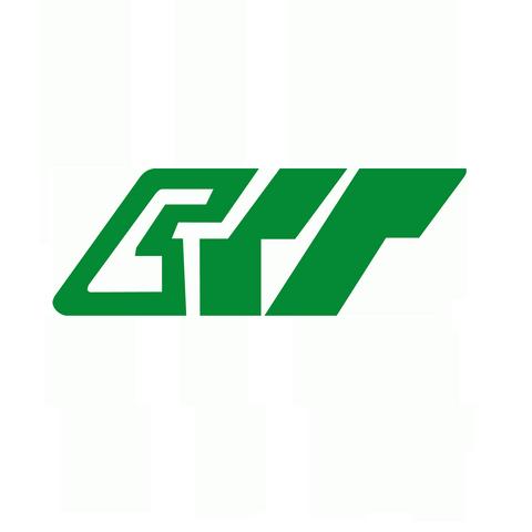 File:Chongqing Rail Transit.png