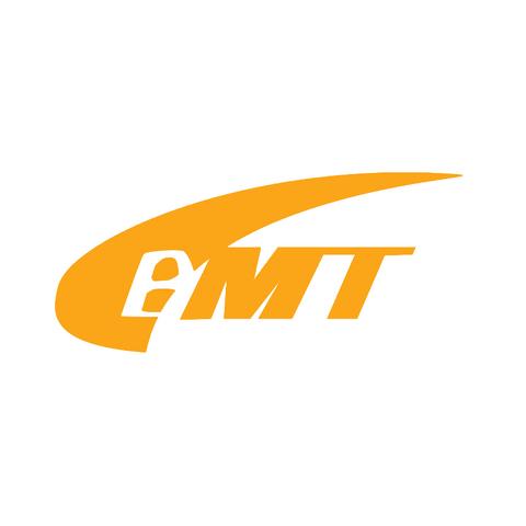 File:Binhai Mass Transit.png