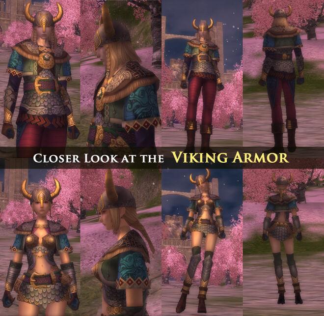 CC Viking.jpg