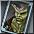 Orc Evo 3 icon