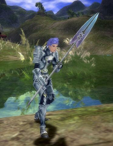 File:Beluril Spear.jpg