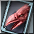 Poultry Evo 2 icon