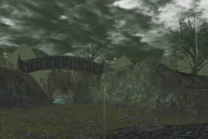 Pic - Katan Area - Sinking Swamp