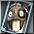 Yeti Evo 1 icon