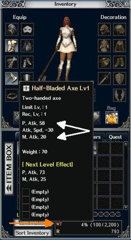 File:Inventory MaxWeight.jpg