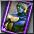 Genie Evo 2 icon