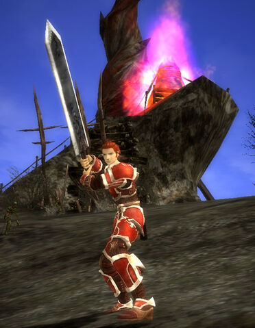 File:Bastard Sword.jpg