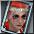 Siren Evo 2 Staged icon