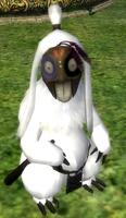 Yeti Evo 1 screenshot