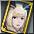 Undine Evo 1 icon