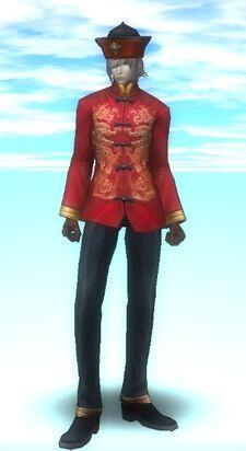 M Chinese Costume.jpg