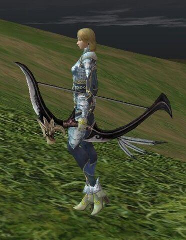 File:Ranger Bow.jpg