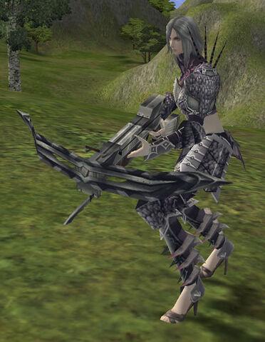 File:Assault Bowgun.jpg