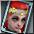 Siren Evo 1 Staged icon