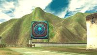 Stone Golem Evo 1 Staged screenshot