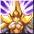 Unity Angel