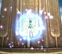 Blue Pixie Evo 1 screenshot
