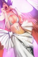 Angel Evo 2 art card