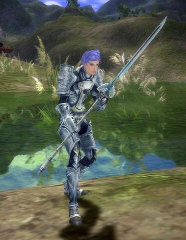 File:Knight Lance.jpg