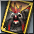 Mystic Koala Evo 3 Staged icon