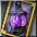 Drillbot Evo 1 icon