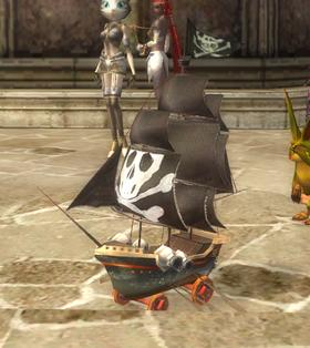 Pirate Ship screenshot.png