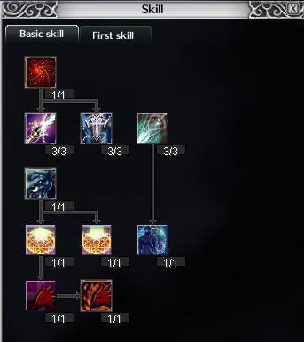 File:Stepper skill tree.JPG