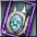Stone Golem Evo 3 icon