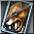 Pantera Evo 1 icon